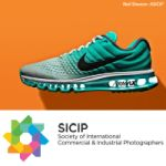 Society of International Commercial and Industrial Photographers