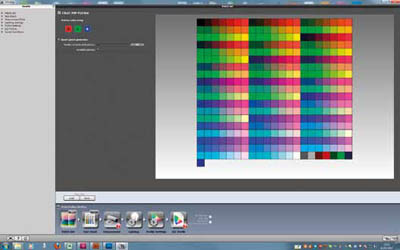 X-Rite i1 Profiler Suites - Photography Articles - p 1 SICIP